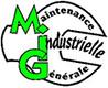 mig-logo